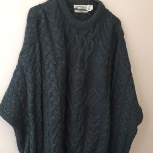 Other - Irish sweater